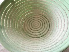 発酵かご3.jpg
